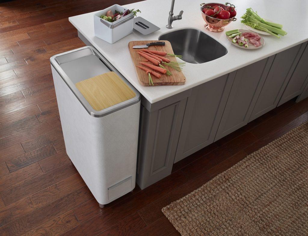 composteur-cuisine-déchets-innovation-moderne-poubelle-pratique-rapide