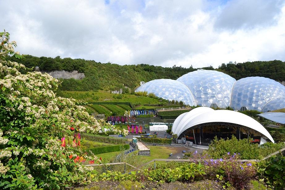 jardin-extraordinaire-europe-beauté-original-été-balade-visite-nature