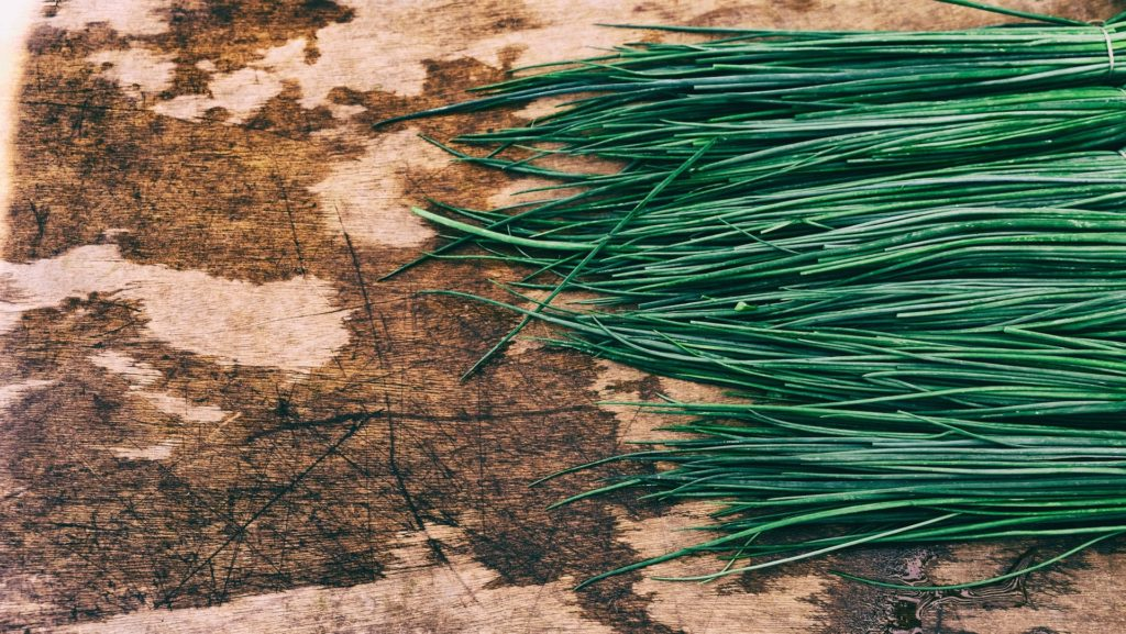 chives-1031315_1920