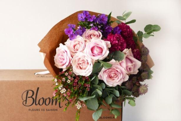 https://www.blooms.fr/abonnement-box-fleurs
